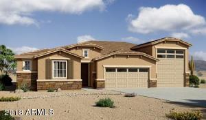 17296 W BLUE SKY Drive, Surprise, AZ 85387