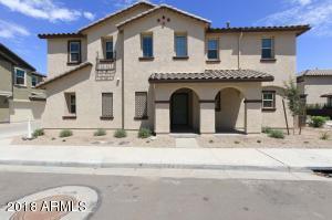 16610 W CULVER Street, Goodyear, AZ 85338