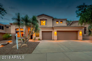 10683 N 140TH Way, Scottsdale, AZ 85259