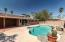 8331 E MEADOWBROOK Avenue, Scottsdale, AZ 85251