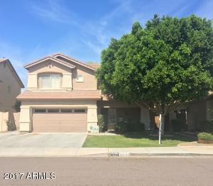 20252 N 84TH Avenue, Peoria, AZ 85382