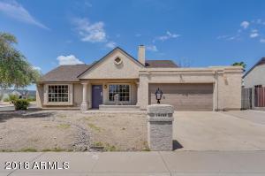 19408 N 14TH Street, Phoenix, AZ 85024