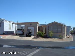 17200 W BELL Road, 855, Surprise, AZ 85374