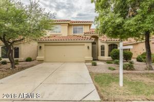 3746 N TABOR Street, Mesa, AZ 85215