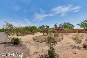 Property for sale at 9969 E Charter Oak Road, Scottsdale,  Arizona 85260