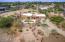 9969 E CHARTER OAK Road, Scottsdale, AZ 85260