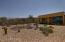 17552 W FAIRVIEW Street, Goodyear, AZ 85338