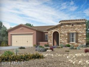 42175 W CRIBBAGE Road