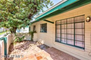 2917 N 19TH Avenue, 122, Phoenix, AZ 85015