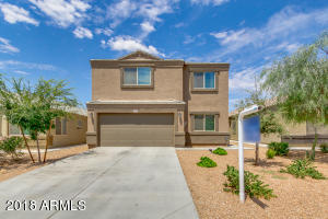 4594 E JADEITE Drive, San Tan Valley, AZ 85143
