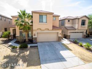 16623 S 27TH Avenue, Phoenix, AZ 85045
