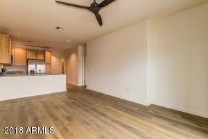 2511 W QUEEN CREEK Road, 224, Chandler, AZ 85248