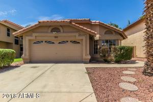 19504 N 78TH Avenue, Glendale, AZ 85308