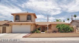 9814 N 50 Drive, Glendale, AZ 85302