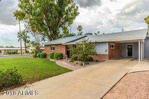 4602 E VIRGINIA Avenue, Phoenix, AZ 85008