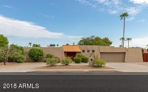 6640 E SWEETWATER Avenue, Scottsdale, AZ 85254