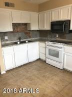 701 S ROOSEVELT Street, 107, Tempe, AZ 85281