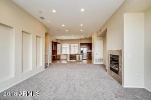 6605 N 93RD Avenue, 1046