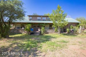 2030 S HOGAN Lane, Cottonwood, AZ 86326