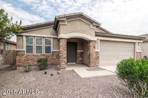 3582 E ODESSA Drive, San Tan Valley, AZ 85140