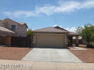 6325 W MOHAVE Street, Phoenix, AZ 85043