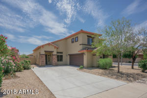 15387 W POST Circle, Surprise, AZ 85374