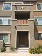 240 W JUNIPER Avenue, 1200