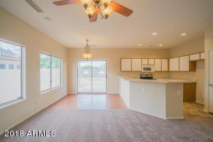108 2ND Avenue, Buckeye, AZ 85326