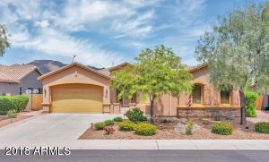 2238 W WHITMAN Court, Anthem, AZ 85086