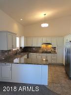 18908 N 68TH Avenue, Glendale, AZ 85308