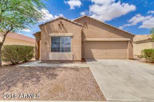 368 W PHANTOM Drive, Casa Grande, AZ 85122