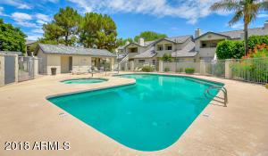 1222 W BASELINE Road, 264, Tempe, AZ 85283