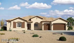 5364 S SABRINA, Mesa, AZ 85212