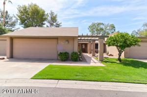38 LEISURE WORLD, Mesa, AZ 85206