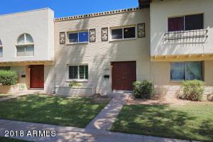 4653 N 21ST Avenue, Phoenix, AZ 85015