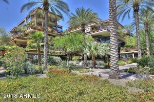 7167 E RANCHO VISTA Drive, 5001, Scottsdale, AZ 85251