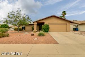 1504 N IOWA Street, Chandler, AZ 85225