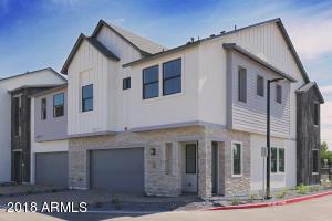 3200 N 39th Street, 28, Phoenix, AZ 85018