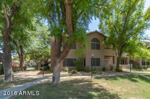 9450 E BECKER Lane, 1008, Scottsdale, AZ 85260
