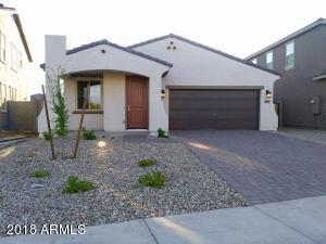 2912 S 95TH Drive, Tolleson, AZ 85353