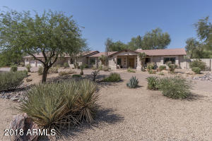 4812 E ROVEY Avenue, Paradise Valley, AZ 85253