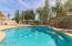 25245 S FLAME TREE Drive, Sun Lakes, AZ 85248
