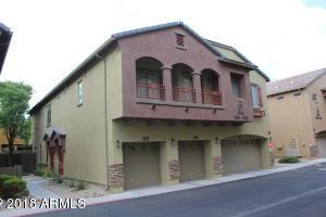 2150 W ALAMEDA Road, 1041