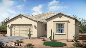589 S 197TH Avenue, Buckeye, AZ 85326