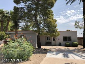 4437 N 86TH Street, Scottsdale, AZ 85251