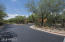 18130 N 93RD Place, Scottsdale, AZ 85255