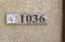 2134 E BROADWAY Road, 1036, Tempe, AZ 85282
