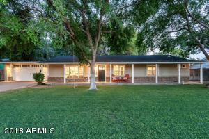 3229 E CLARENDON Avenue, Phoenix, AZ 85018