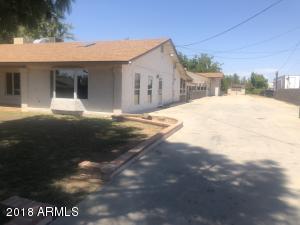 3802 W MORROW Drive, Glendale, AZ 85308