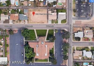 1224 W HOWE Street, 29, Tempe, AZ 85281
